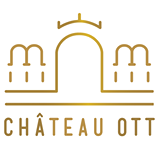 CHATEAU OTT