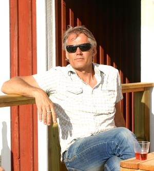 Vernissage Bohus-Malmön 2012