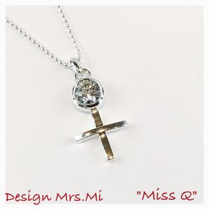 Miss Q