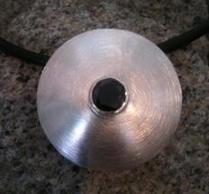 GALAXY  halsband