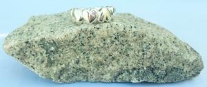 HEAVY HART (med eller utan sten)