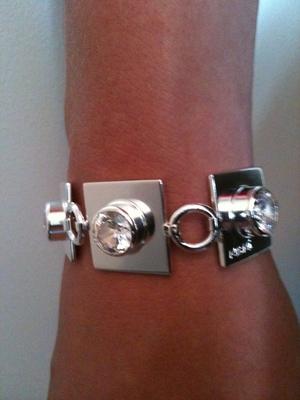 STAR TREK armband